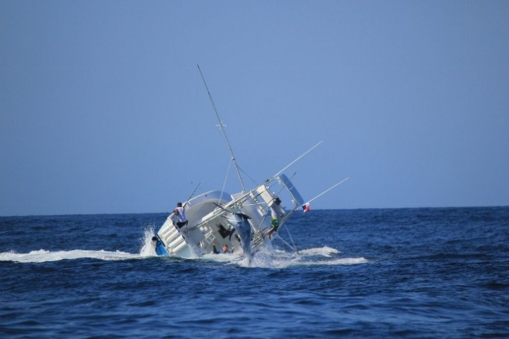 marlin-sinks-boat005